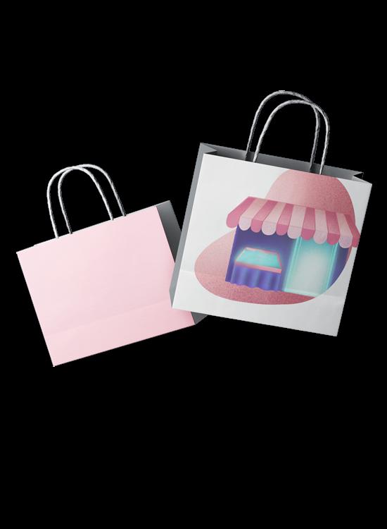 sacs_shopping_labonnepioche